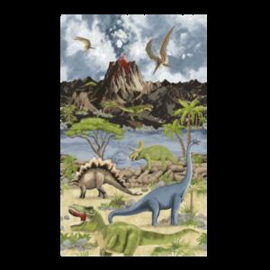 Dino World C6585 Stone