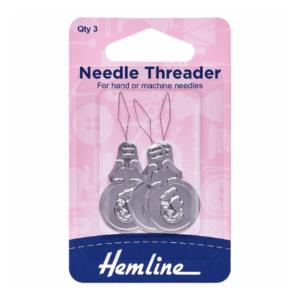 Needle Threader H232