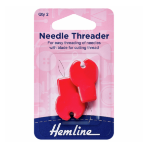 Needle Threader H237