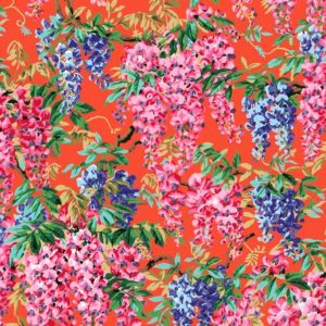Kaffe Fassett Collective PWGP102.Red