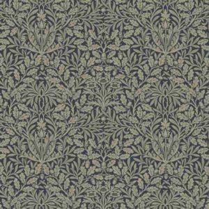 Mineral PWWM039.ink Morris