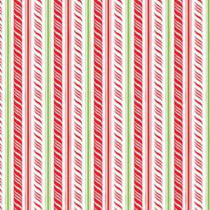 Merry & Bright 2611-05