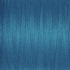 Sew All thread Col.025