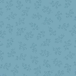 Olive Branch A-8511-B2 Powder Blue