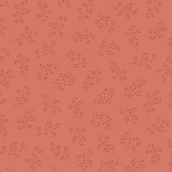 Olive Branch A-8511-E2 Dusty Rose