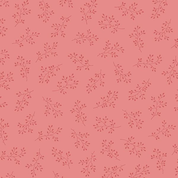 Olive Branch A-8511-E3 Pink