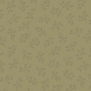 Olive Branch A-8511-N3 Shadow