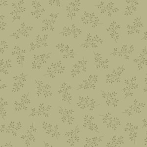 Olive Branch A-8511-N4 Tan