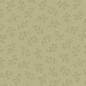Olive Branch A-8511-N4 Tan