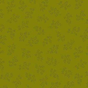 Olive Branch A-8511-V Olive