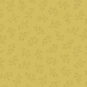 Olive Branch A-8511-Y2 Gold