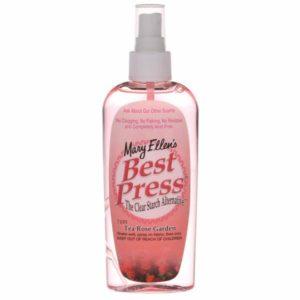 Best Press Mary Ellen's-ME60035