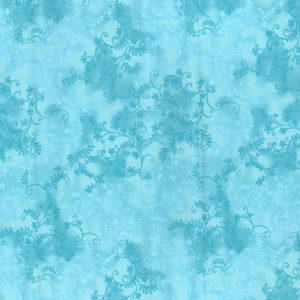 Mystic Vine Blender JLK0102.Aqua.