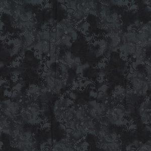 Mystic Vine Blender JLK0102.Black