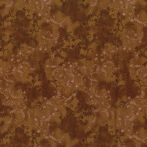 Mystic Vine Blender JLK0102.Brown