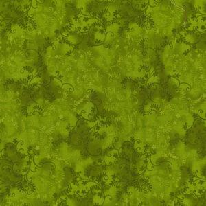 Mystic Vine Blender JLK0102.Chartreuse
