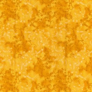 Mystic Vine Blender JLK0102.Gold