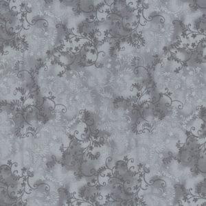 Mystic Vine Blender JLK0102.Grey