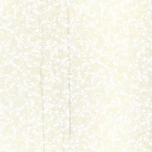 Mystic Vine Blender JLK0102.Ivory