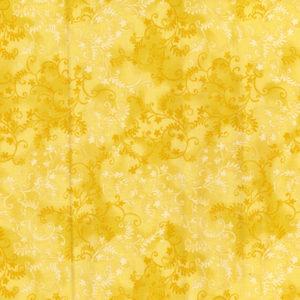 Mystic Vine Blender JLK0102.Lemon