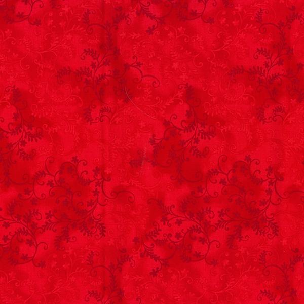 Mystic Vine Blender JLK0102.Red