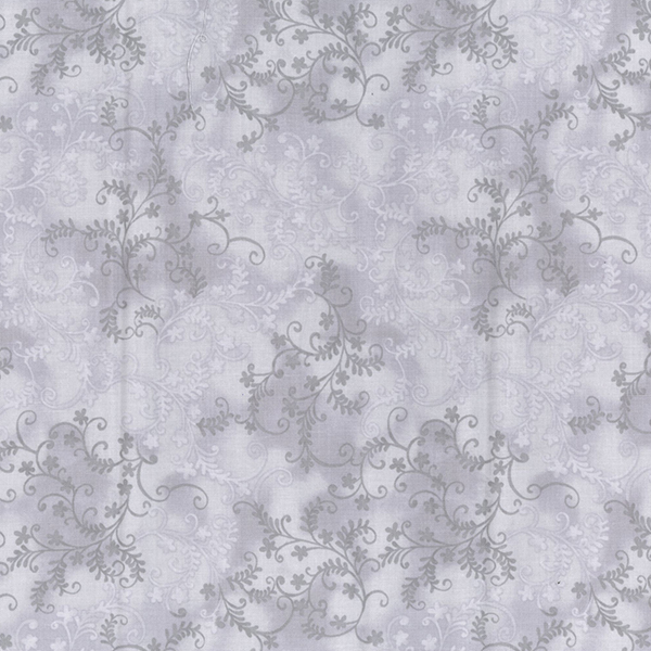 Mystic Vine Blender JLK0102.Silver