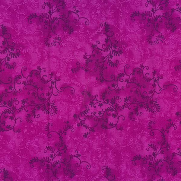 Mystic Vine Blender JLK0102.Violet