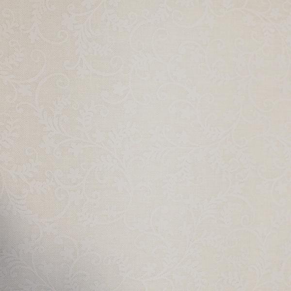 Mystic Vine Blender JLK0102.White