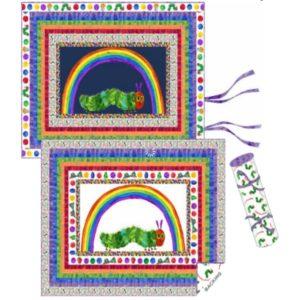 Cot Quilts & Children's Quilt Kits