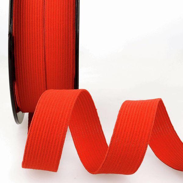 Elastic Ribbon Red S1908b005.008
