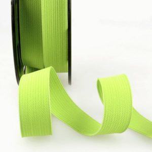 Elastic Ribbon Anise S1908b005.016