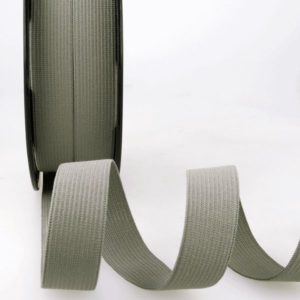 Elastic Ribbon Dark Grey S1908b005.083