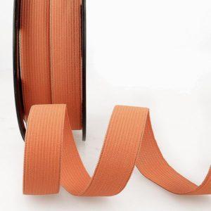 Elastic Ribbon Orange S1908b005.083