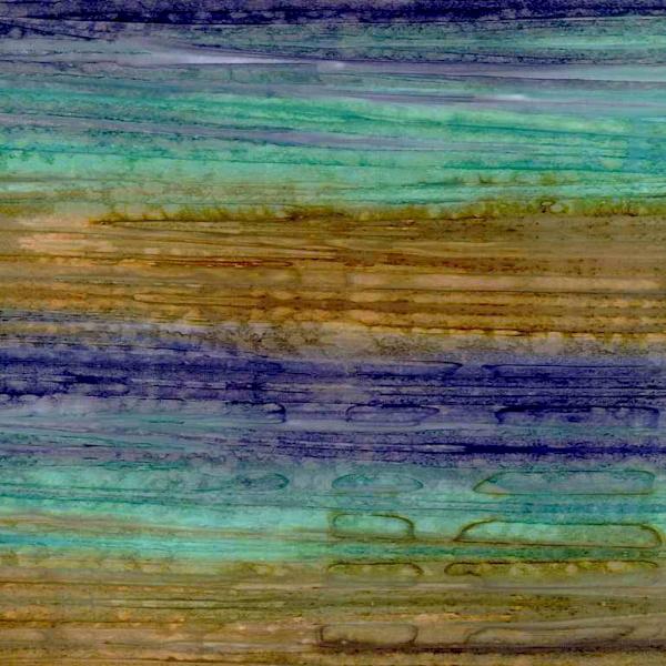 Landscape Stripes Tonga B8007-Lake