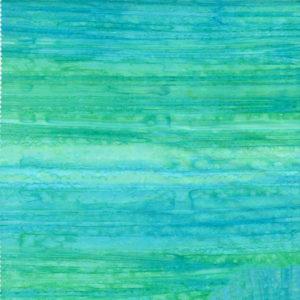 Landscape Stripes Tonga B8007-Ocean