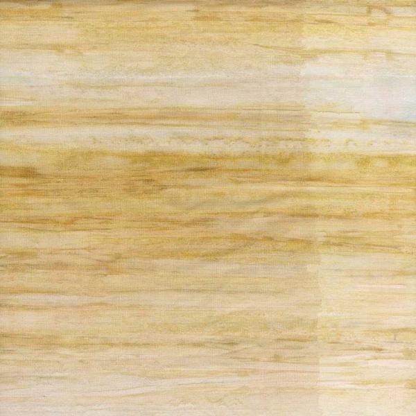 Landscape Stripes Tonga B8007-Sand