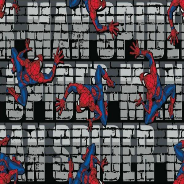 Spiderman Crawler 13080013