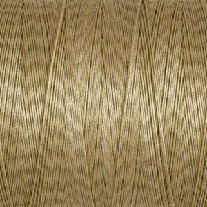 Gutermann Thread Natural Cotton-1026