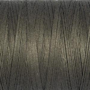 Gutermann Thread natural Cotton-1114
