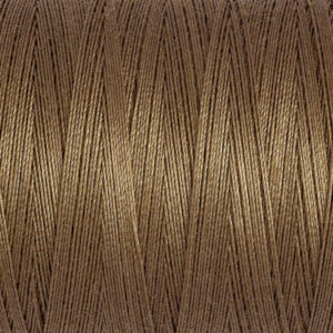 Gutermann Thread Natural Cotton-1335