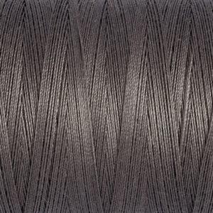 Gutermann Thread Natural Cotton-1414