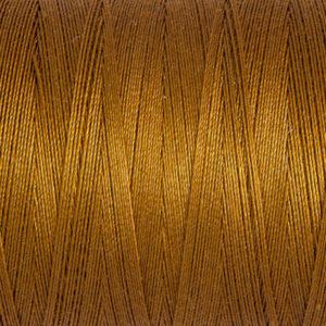 Gutermann Thread Natural Cotton-1444