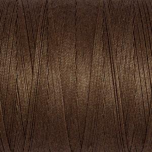 Gutermann Thread Natural Cotton-1523