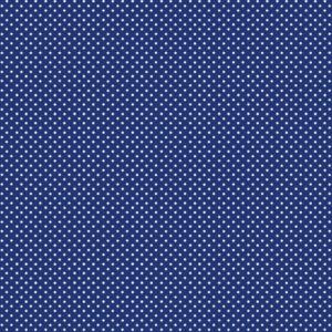 Makower Spot 830-B9