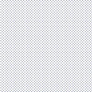 Makower Spot 830-WB9
