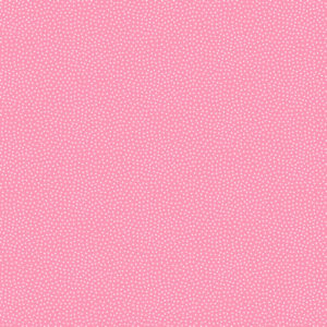 Freckle Dot Pink