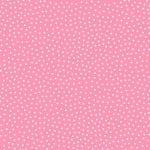 Freckle Dot 9436-E1