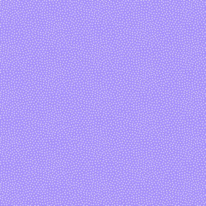 Freckle Dot Purple