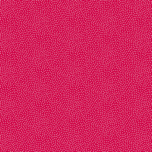 Freckle Dot Red 9436.R