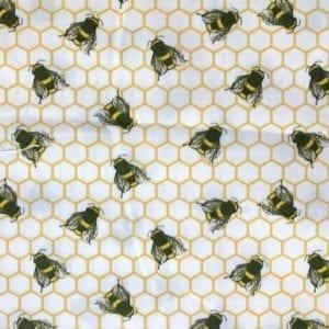 Buzzy Bumble Bee CP0839